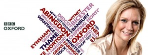 bbc-radio-oxford-960x360