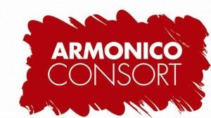 Armonico-Consort-logo