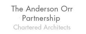 Anderson-orr-2