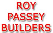 Roy-Passey3