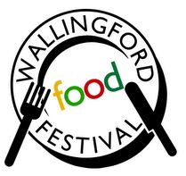 wallingford food festival