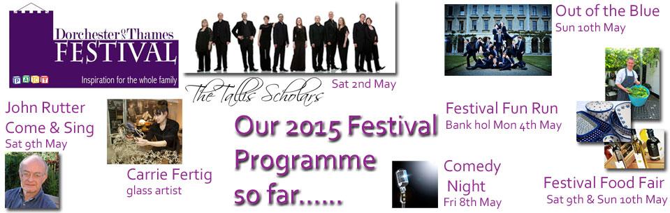 programme-banner