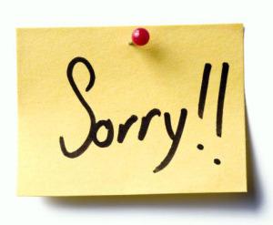 sorry-postit