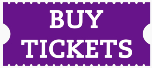 ticket booking Dorchester Festival