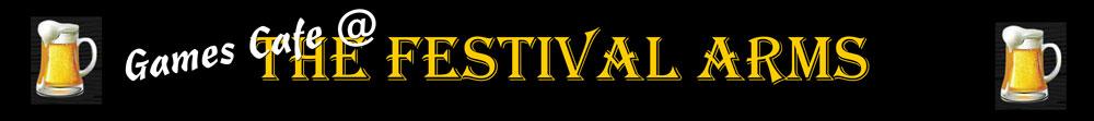 festival-arms