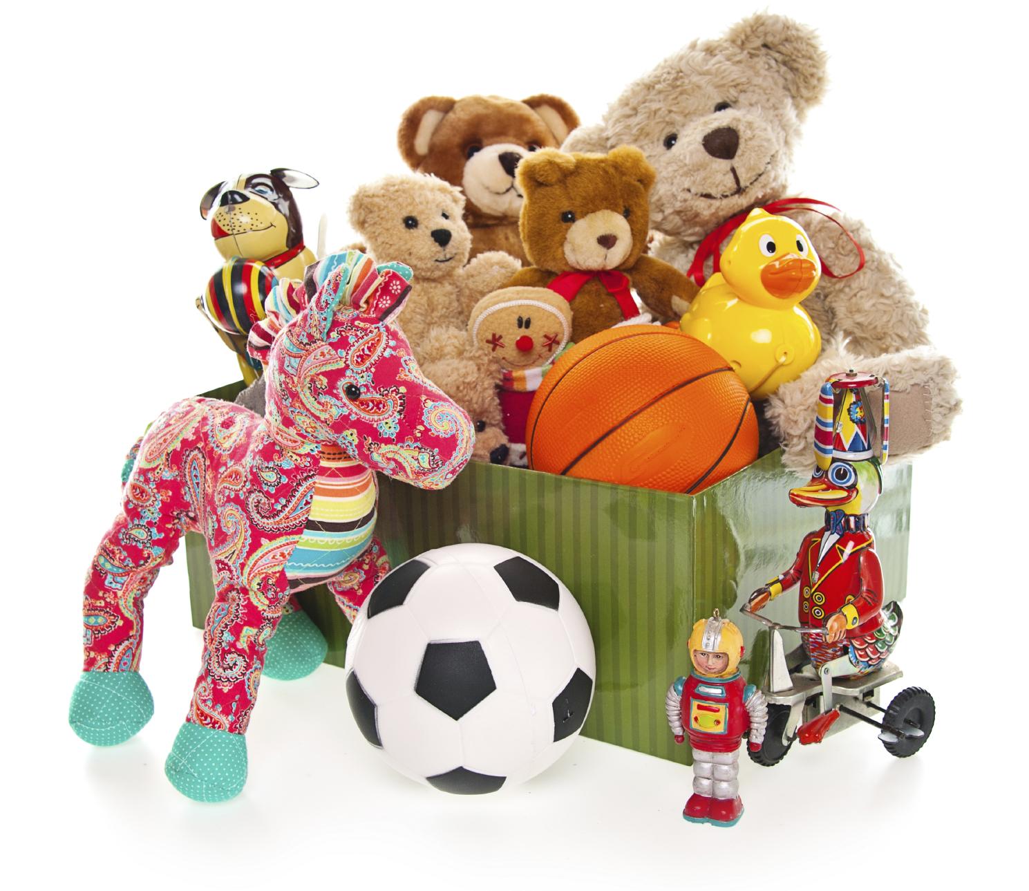 toys-7