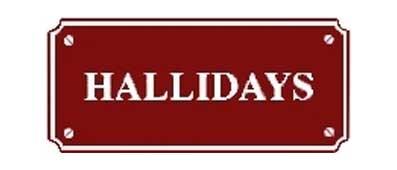 Hallidays Dorchester Festival